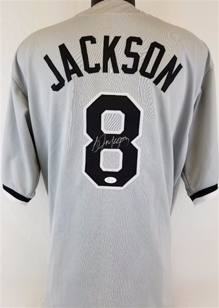 57c512e3fdd They feature stitched on names and numbers and are made to look very  similar to the on-field jerseys that the players wear. These custom jerseys  are very ...