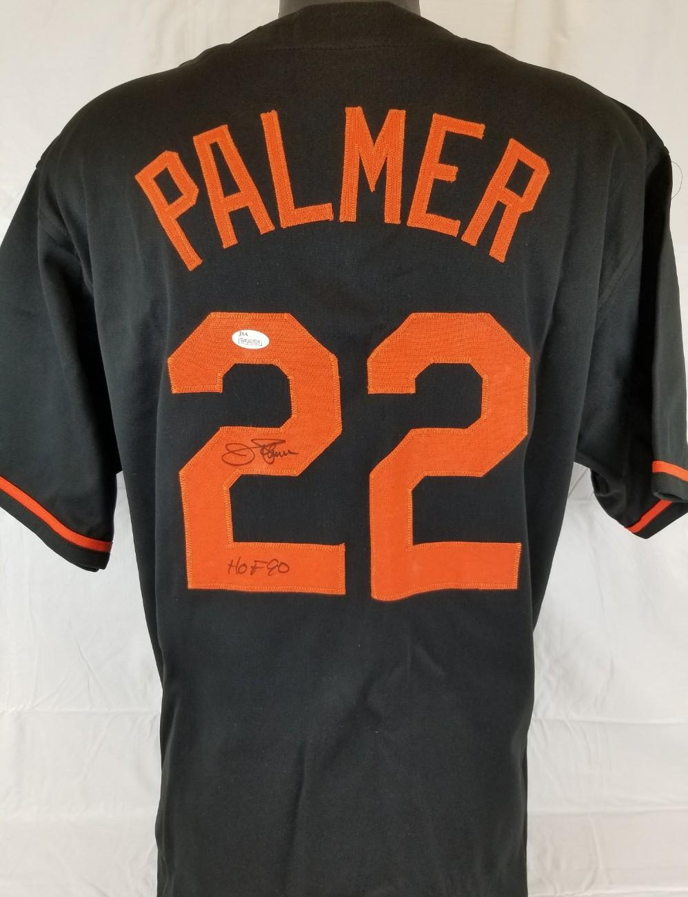 5d5b52d66 Jim Palmer