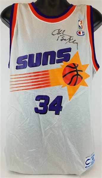 ... amazon of the phoenix suns. this champion replica jersey is a size 48.  this 81c2b0cdc