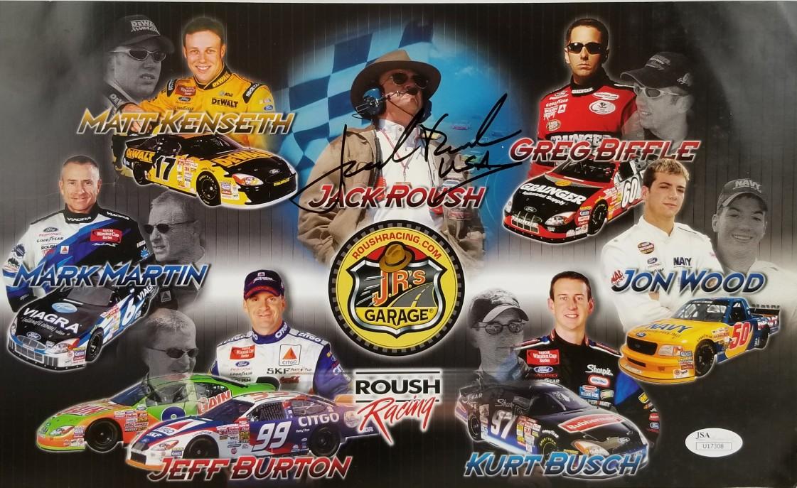Racing usa coupons