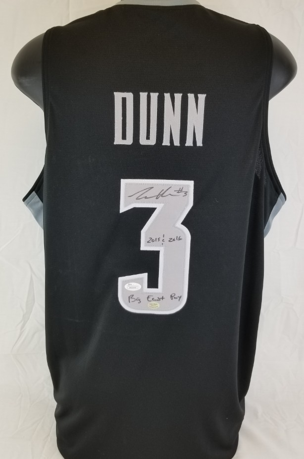 c3078dece8f Kris Dunn