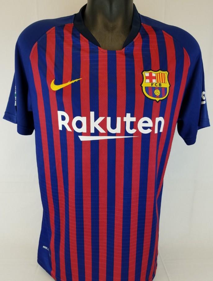 43cb581965c Lionel Messi