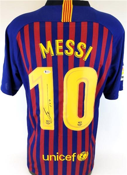 a802645c4f6 Lionel Messi